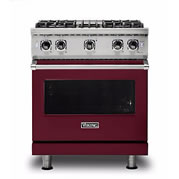 Schedule your New York appliance repair appointment in <?=Bronx, NY 10458?>